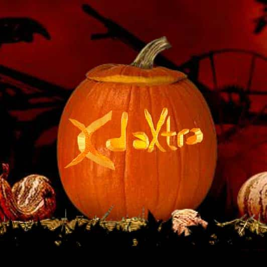 daxtra_pumpkin_resume