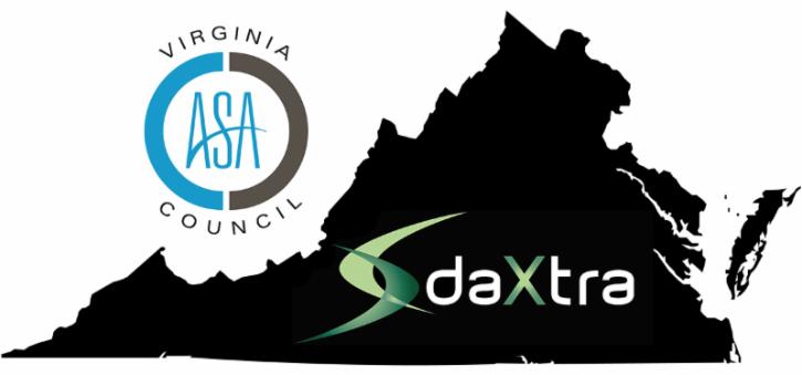 ASA Virginia Staffing Regional Event