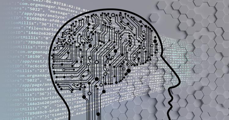 AI, Semantic Search, Big data, machine learning